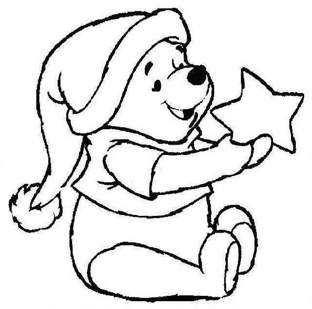 Punto Croce Winnie The Pooh Cerca Con Google Imagenes De