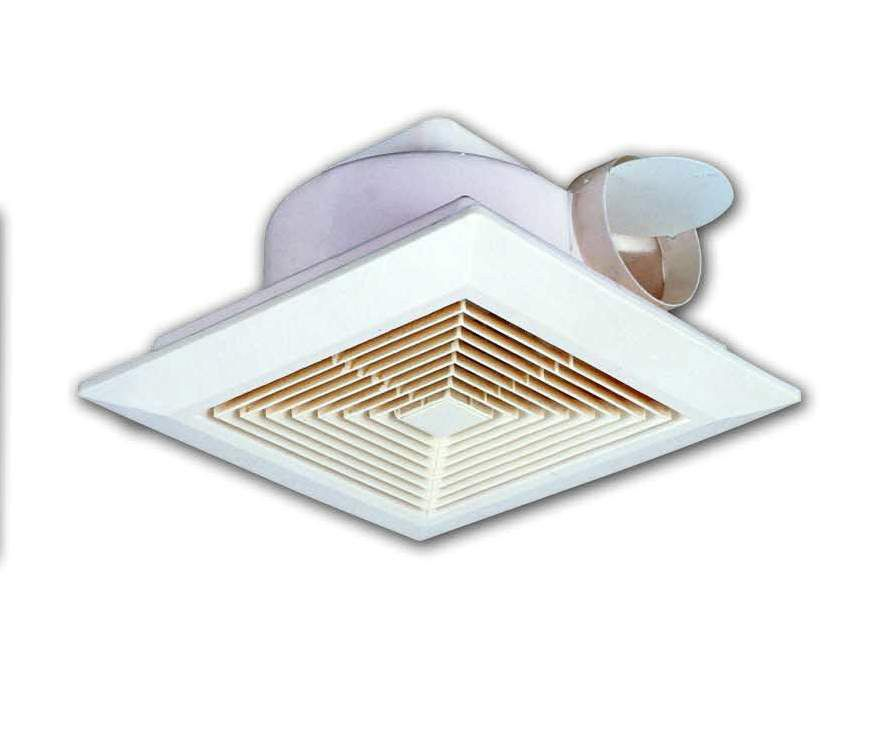Bathroom exhaust fan for drop ceiling pinterdor pinterest bathroom exhaust fan for drop ceiling aloadofball Image collections