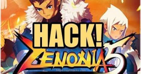 Zenonia 5 hack every gaming second can be played with perfection zenonia 5 hack every gaming second can be played with perfection try it voltagebd Images