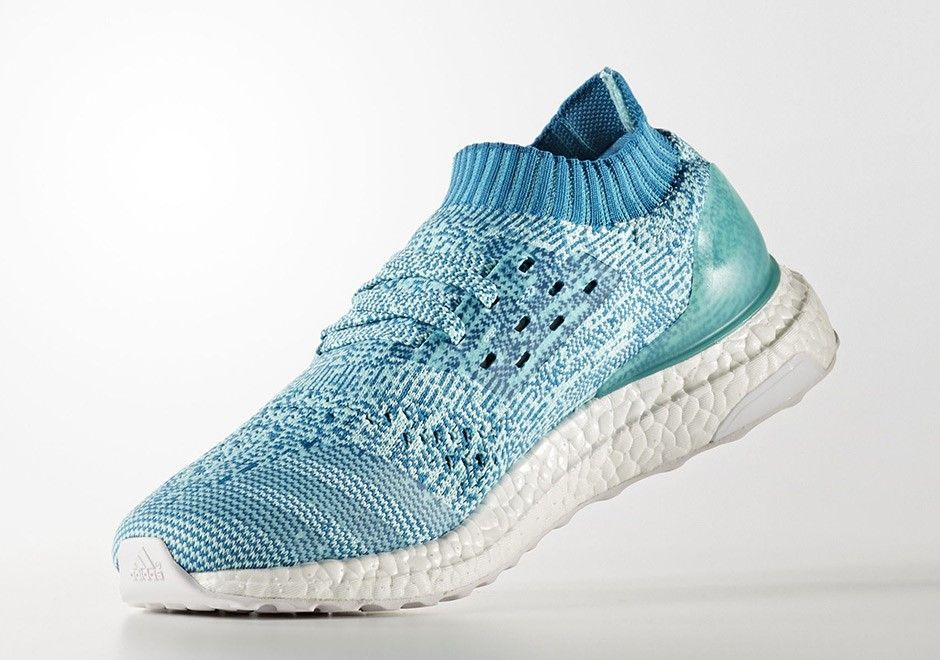 b883c1fb0983 ... promo code for adidas ultra boost uncaged energy aqua retro shoes 5049b  a0a6e