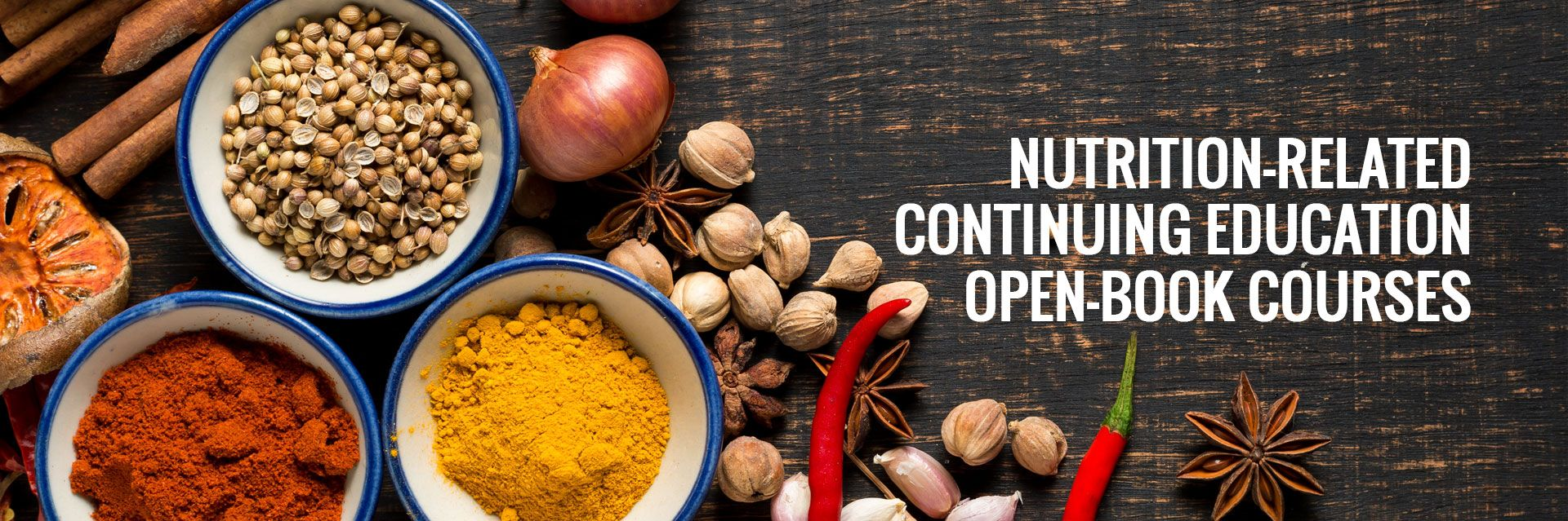 Pin by Andrea Mitola on Nutrition Continuing Ed (With