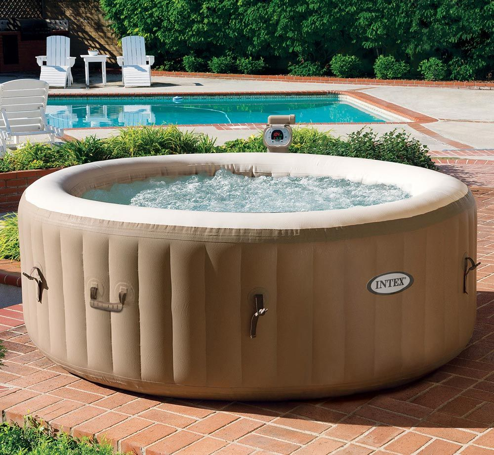 pin gazebo tub stuff under tubs and pinterest costco hot