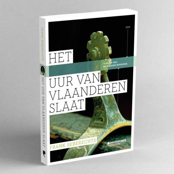 Non Fiction Book Cover Design ~ Book cover designs non fiction on behance editorial