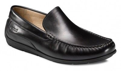 ca0cba7c Ecco 571004 - Classic Moc North - Sale | For Leather Lovers | Shoes ...