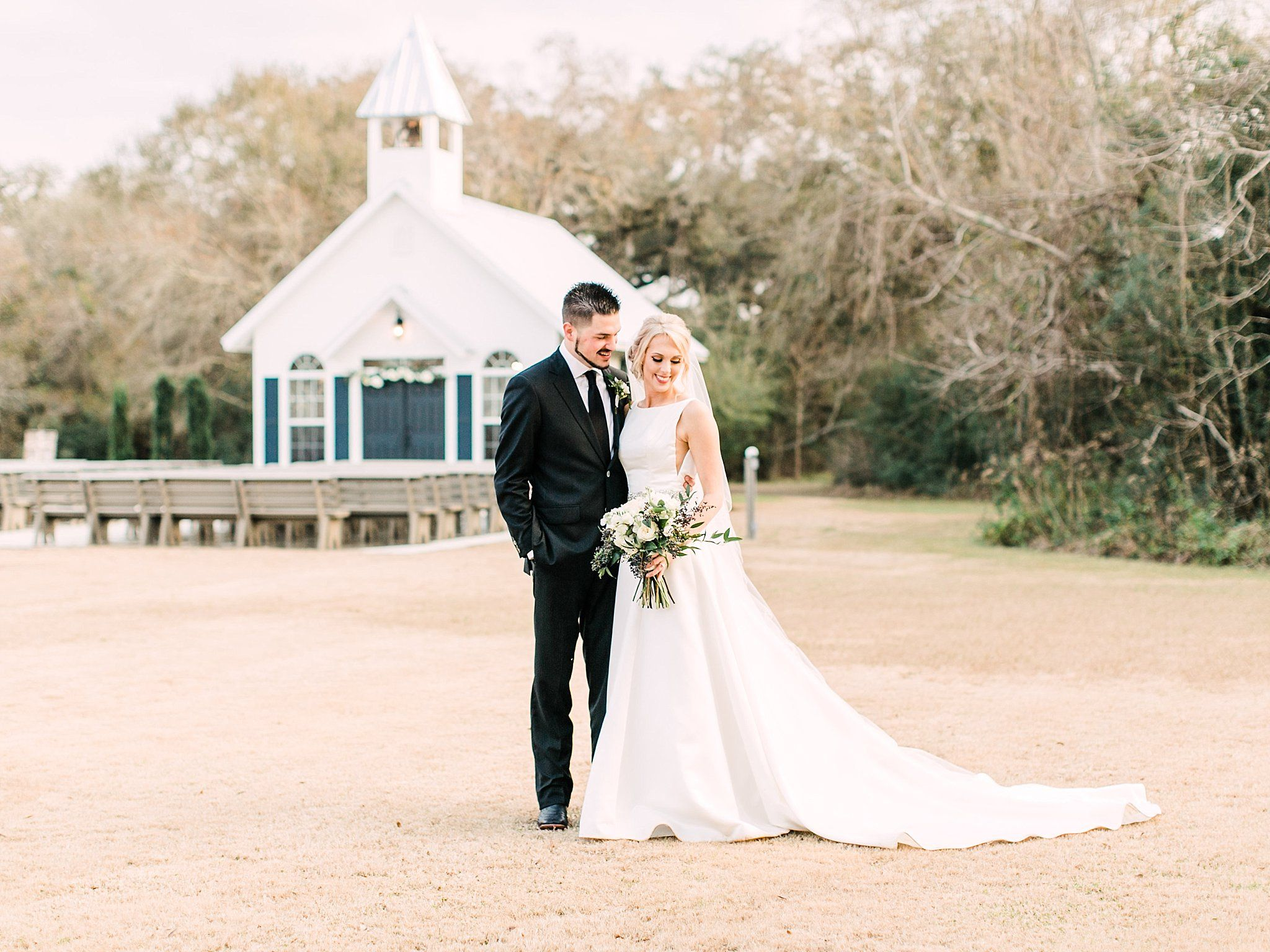 14++ The oaks wedding venue prices information