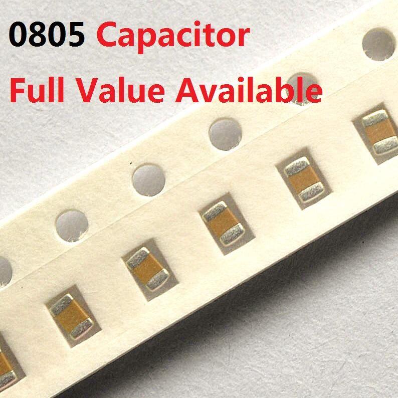 102 50V condensateur condensatore Condensador ceramico 1nF