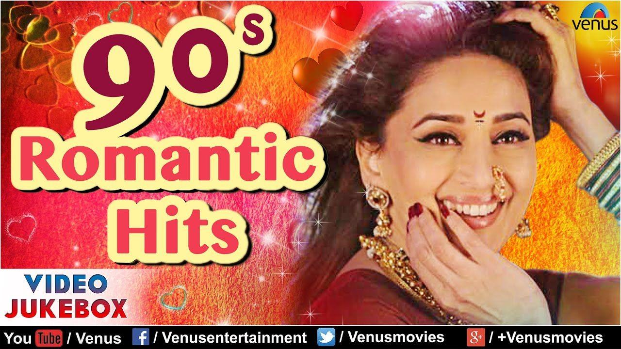 90 S Romantic Hits Top 21 Bollywood Evergreen Hindi Songs Jukebox Song Hindi Love Songs Hindi Evergreen Songs Deevana hindi songs jukebox free mp3 download. top 21 bollywood evergreen hindi songs