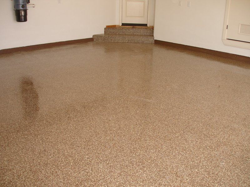 Garage Floor Coatings Epoxy Garage Floors Elite Crete Systems Garage Floor Coatings Garage Floor Floor Coating
