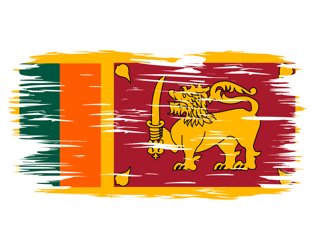 Independence Day of Sri Lanka 2020