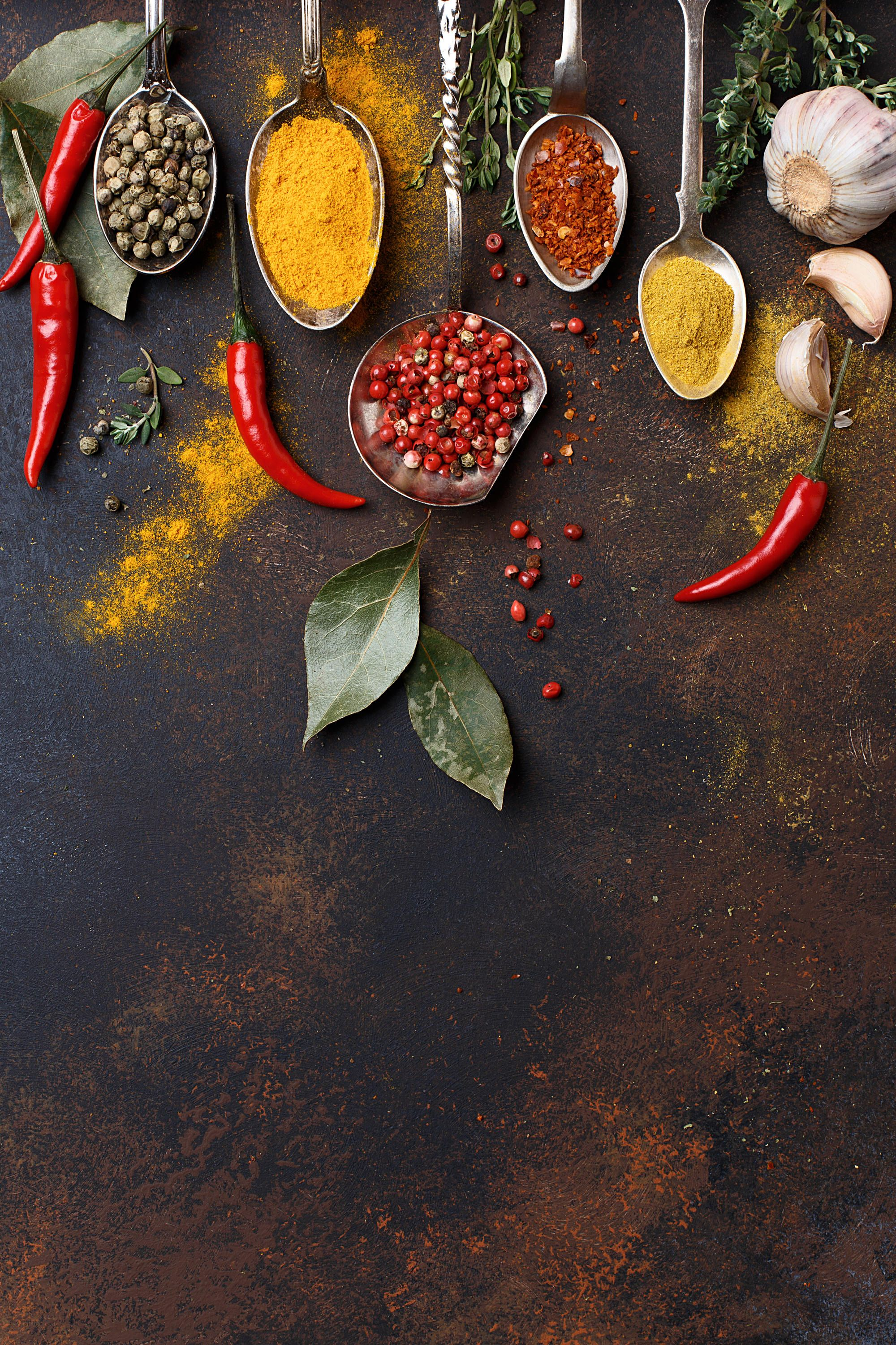 Device Pick Gold Decoration Background Food Background Wallpapers Food Photography Background Food Art Photography