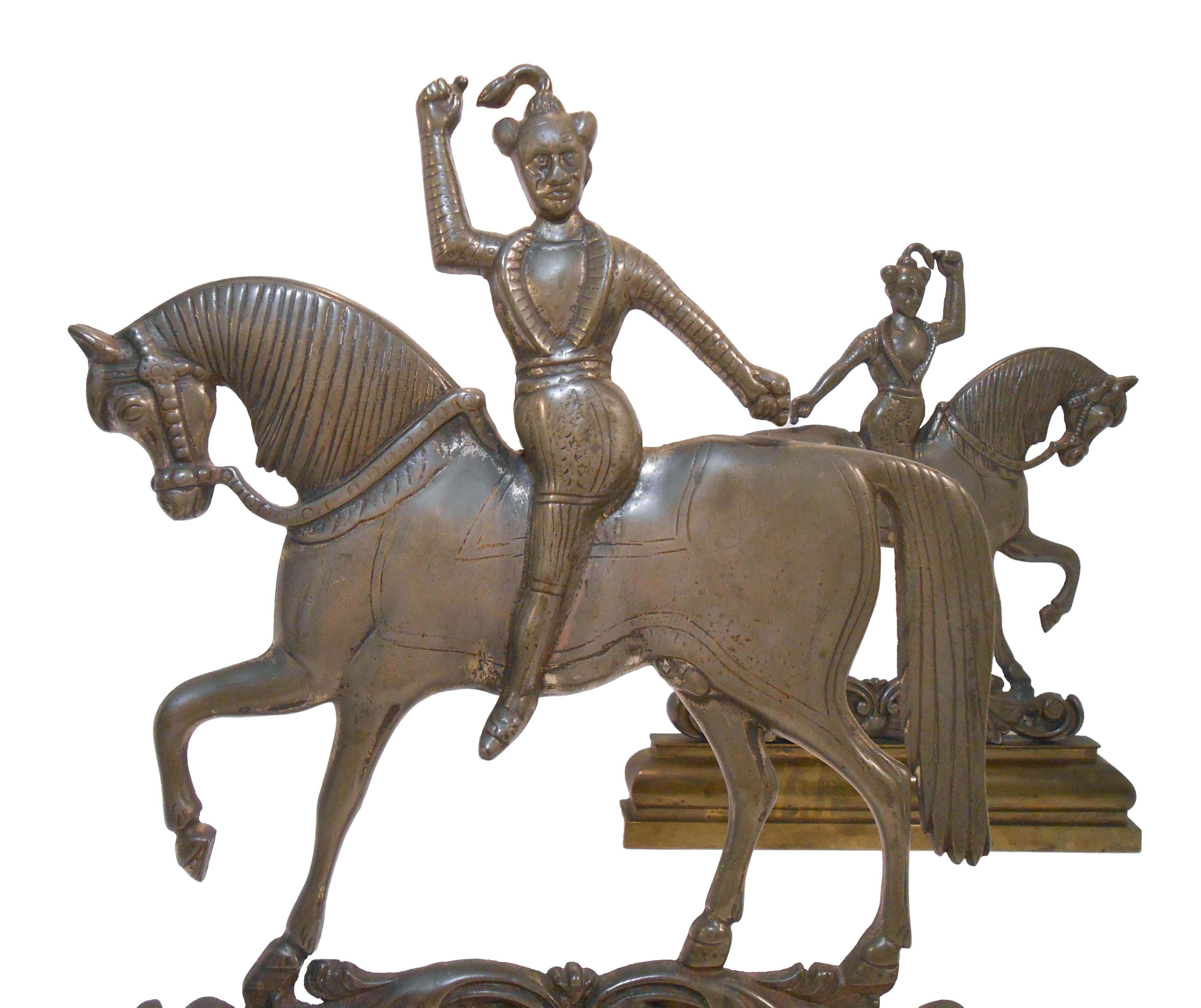 Pin on ꔁஇꕉஜꔭEarly Antiques & Modern Sculpture ꔭஜꕉஇꔁ