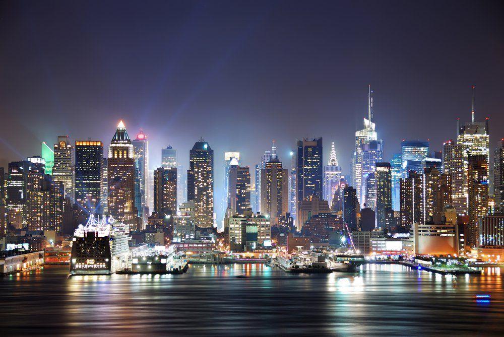 New York Grants FifthEver BitLicense to Crypto Broker