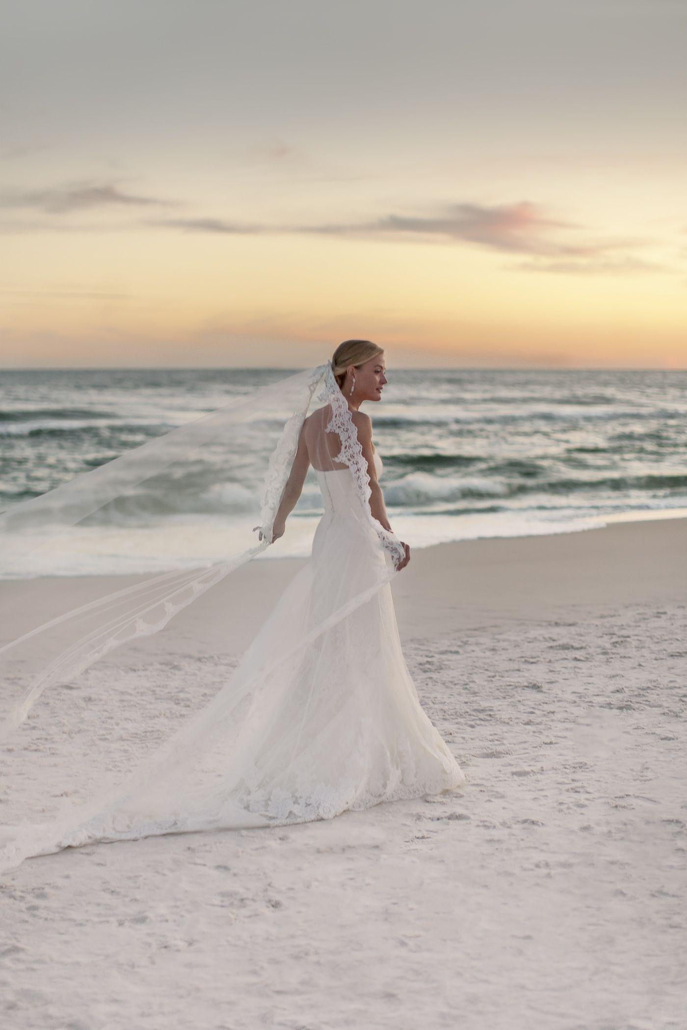 Rosemary Beach Blog Leslee Mitchell Beach Wedding Pics Beach Wedding Photographer Beach Bridesmaid Dresses