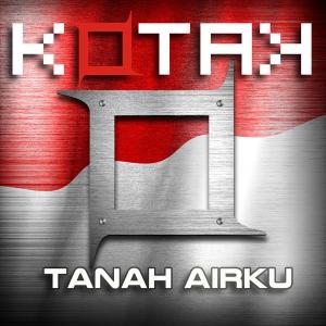 Download Lagu Kotak Tanah Airku Mp3 Dapat Kamu Download Secara