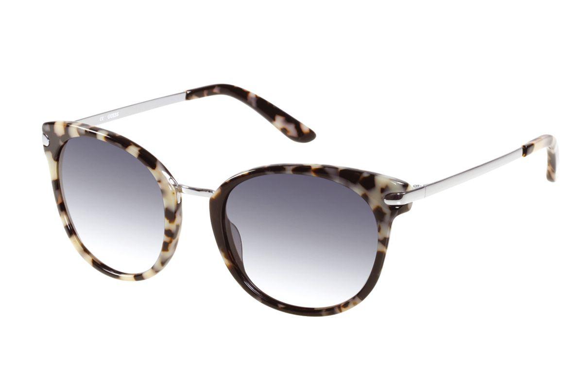 cb0aa713b4 Pin de Mery blue en I like your glasses | Gafas de sol, Gafas y Guess