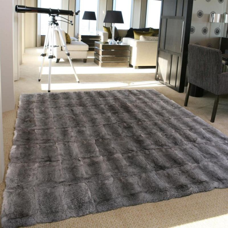 Pin By Restoncarpet Cleaning On Home & Garden
