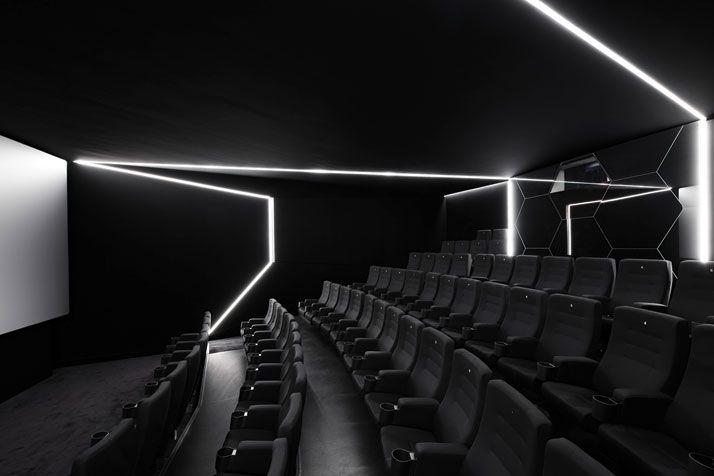 die besten 25 theater cottbus ideen auf pinterest. Black Bedroom Furniture Sets. Home Design Ideas