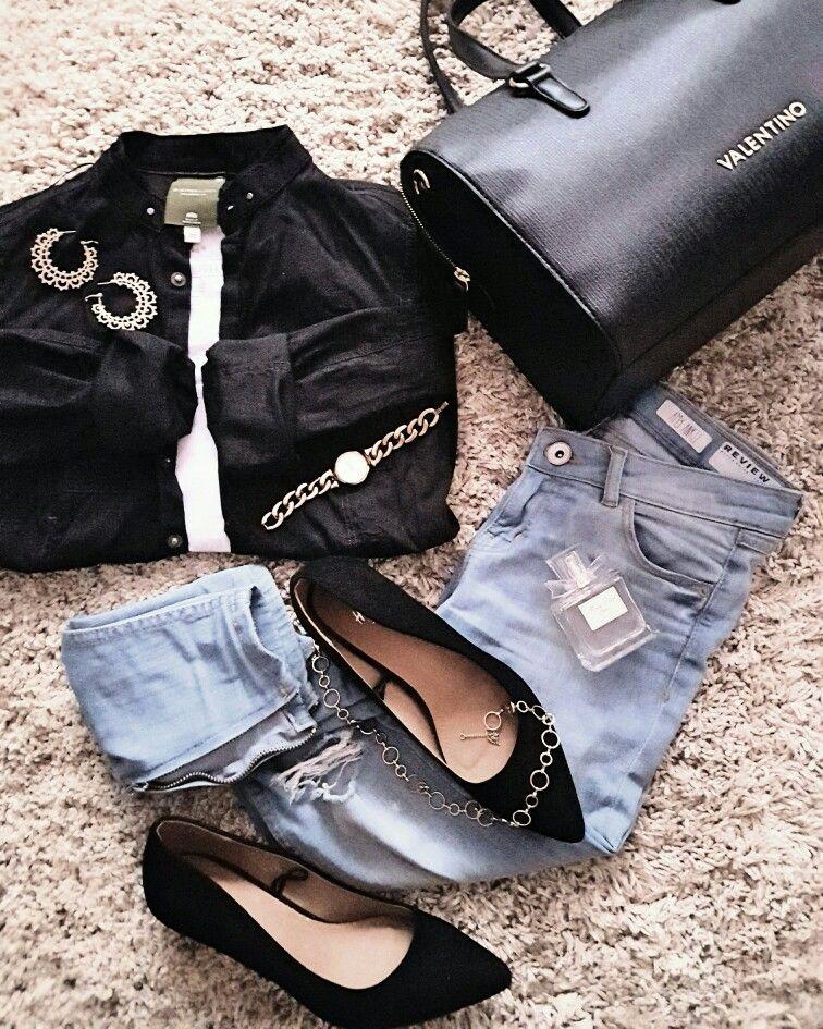 combine #style #mode #fashion #girl #earrings #schmuck #kette #bag #tasche #black #valentino #review #jeans #parfume #dior #stylish #pumps #styling #brand #hundm #loveit #idea #trend #beauty #gstar #uhr #watch #fossil #instagram #shoes #shopping Instagram:SahraBlumi jetzt neu! ->. . . . . der Blog für den Gentleman.viele interessante Beiträge  - www.thegentlemanclub.de/blog
