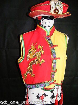 aladdin costume...
