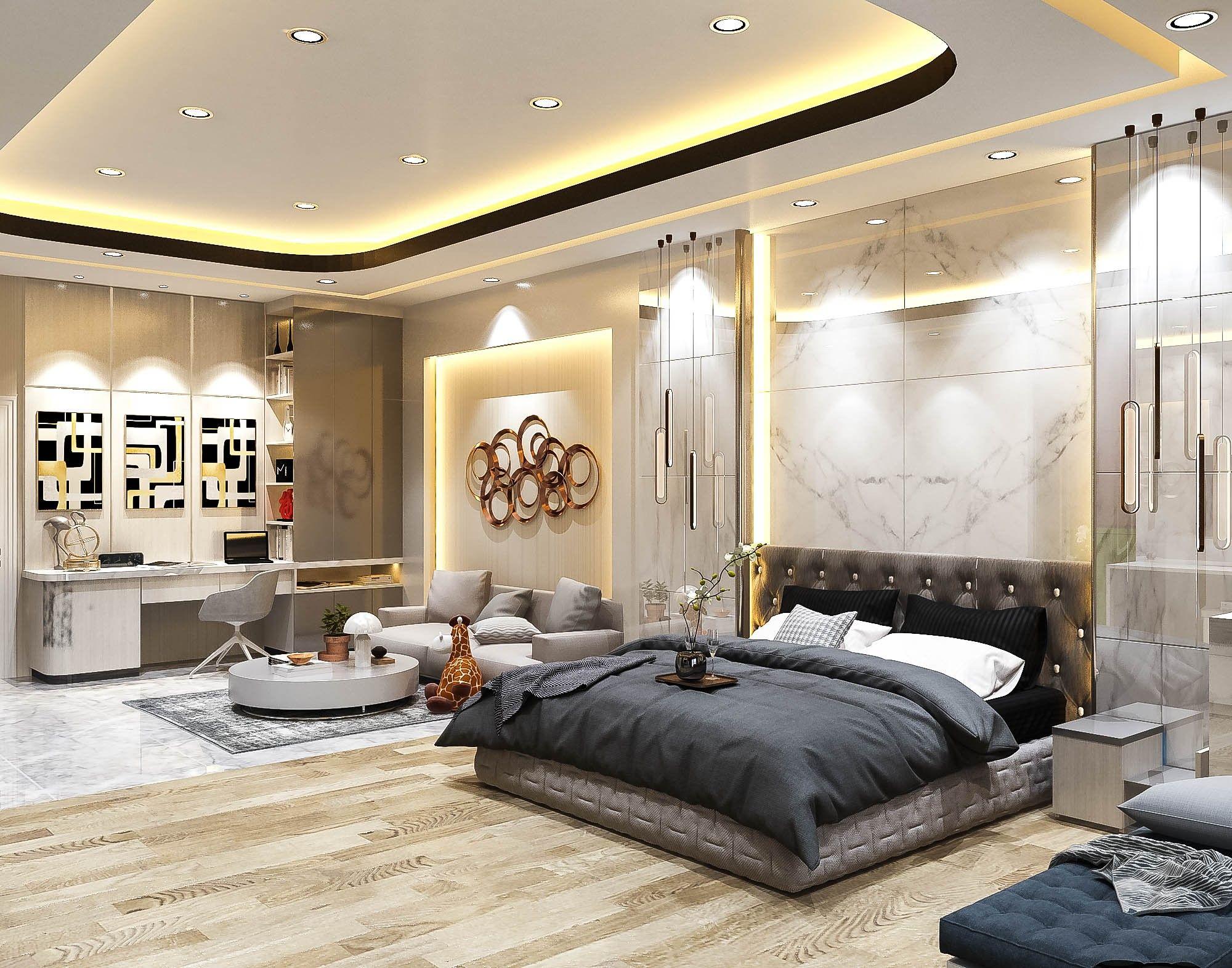 Master Bedroom Design Elegant Luxury White Theme Luxury Master Bedroom Design Luxury Bedroom Master Modern Luxury Bedroom Elegant luxury room design