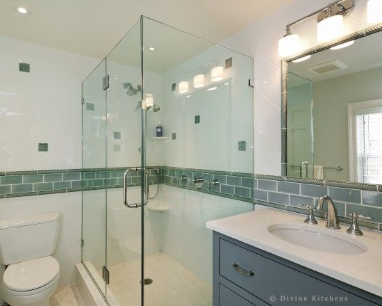 6x9 Bathroom Layout - Google Search