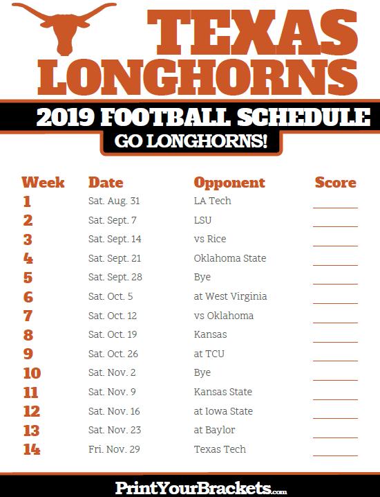 Longhorn Sports Texas Longhorns Football Texas Longhorns Longhorns Football
