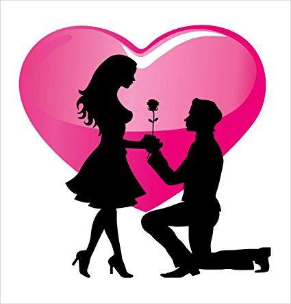 Dating-sites für herpes