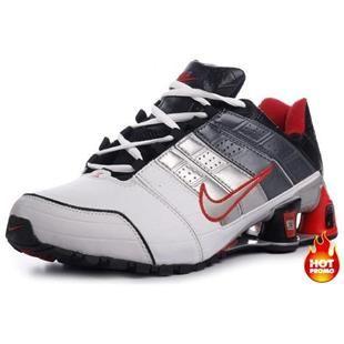 air jordan 1 mens shoes red black nz