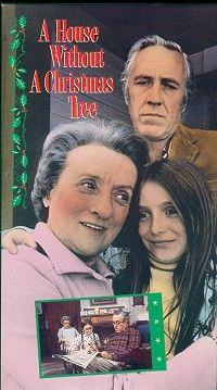 My Christmas Soldier - Christian Movie/Film DVD   Movie, Holiday ...