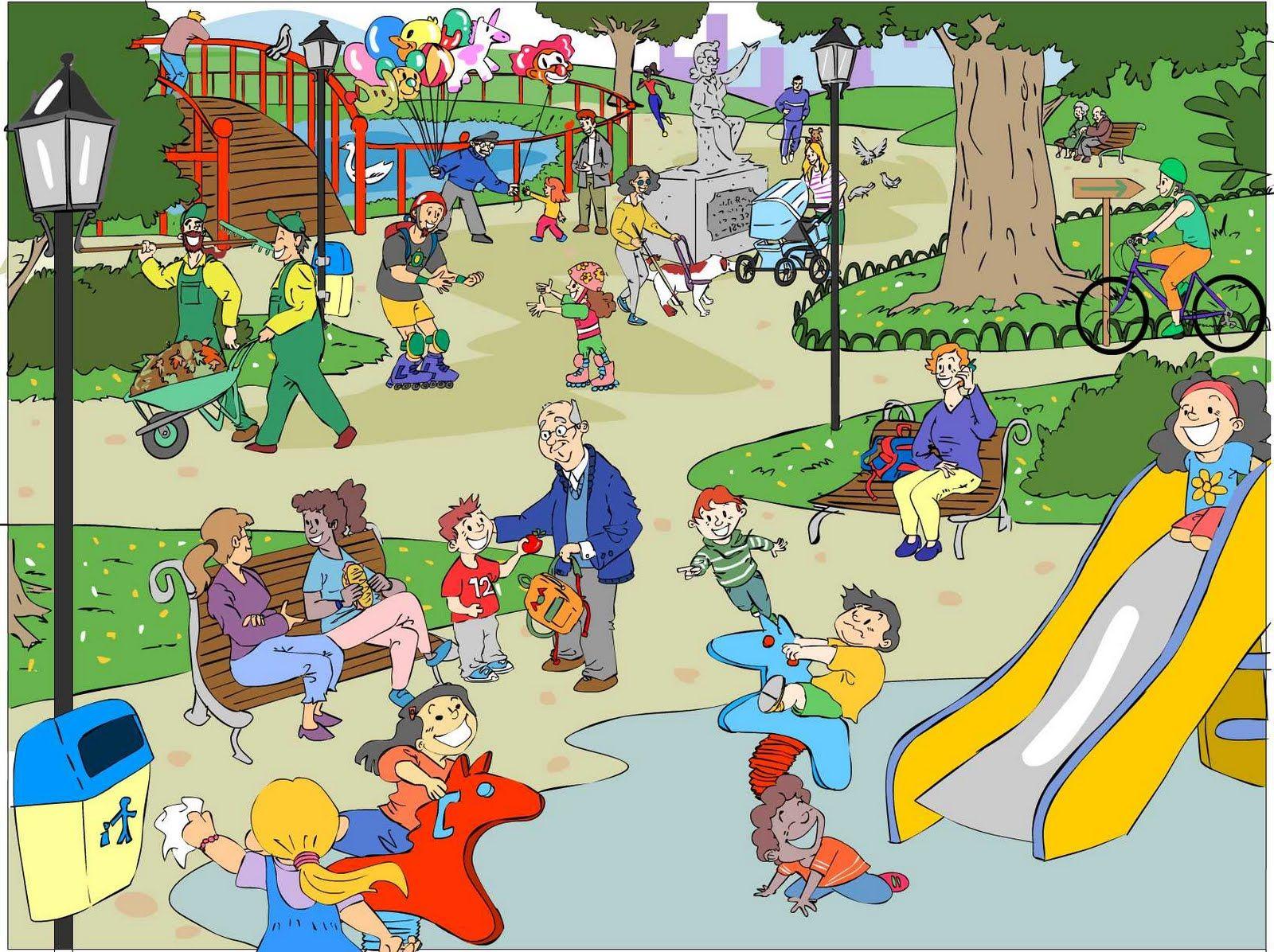 Praatplaten On Pinterest Strands Scene And Farms