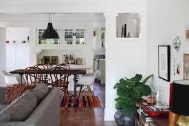 kilim rug living room - Google Search