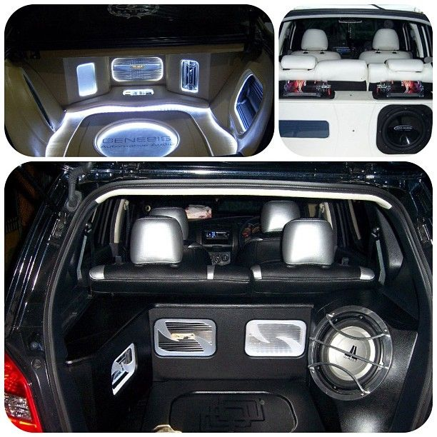 Sound System Audio Auto Sound Autoworks Car Car Audio Speaker Subwoofer Car Audio Systems Car Audio Car Audio Installation