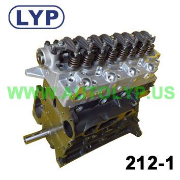 ENGINE LONG BLOCK REPLACEMENT FOR mitsubishi 4D56   Engines ... on 4g64 engine diagram, 4d56 diesel, 22r engine diagram, triton engine diagram, 3l engine diagram, 4g63 engine diagram, 4d56 wiring-diagram, 4d engine diagram, l200 engine diagram, 6g72 engine diagram, 4g93 engine diagram, engine engine diagram,