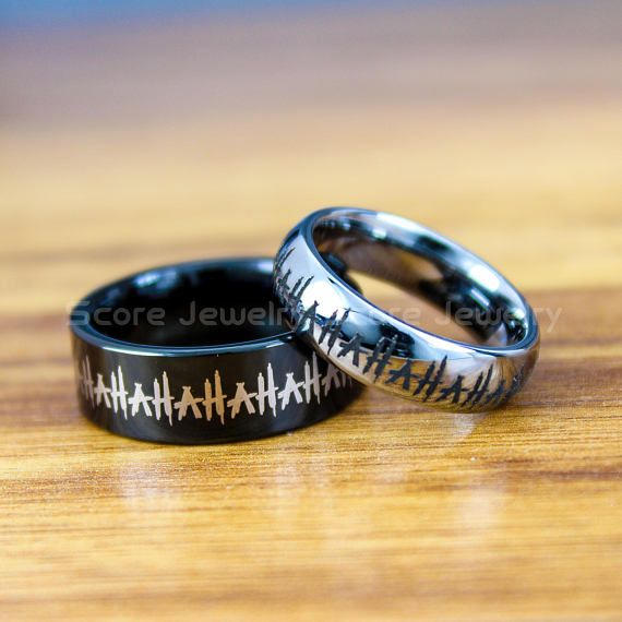 Harley Quinn Ring Joker Ring Suicide Squad Ring Harley Quinn Jewelry