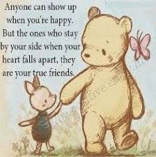 Winnie The Pooh And Piglet Quotes About Friendship Mesmerizing Image Result For Winnie Pooh Quotes  Winnie Pooh  Pinterest