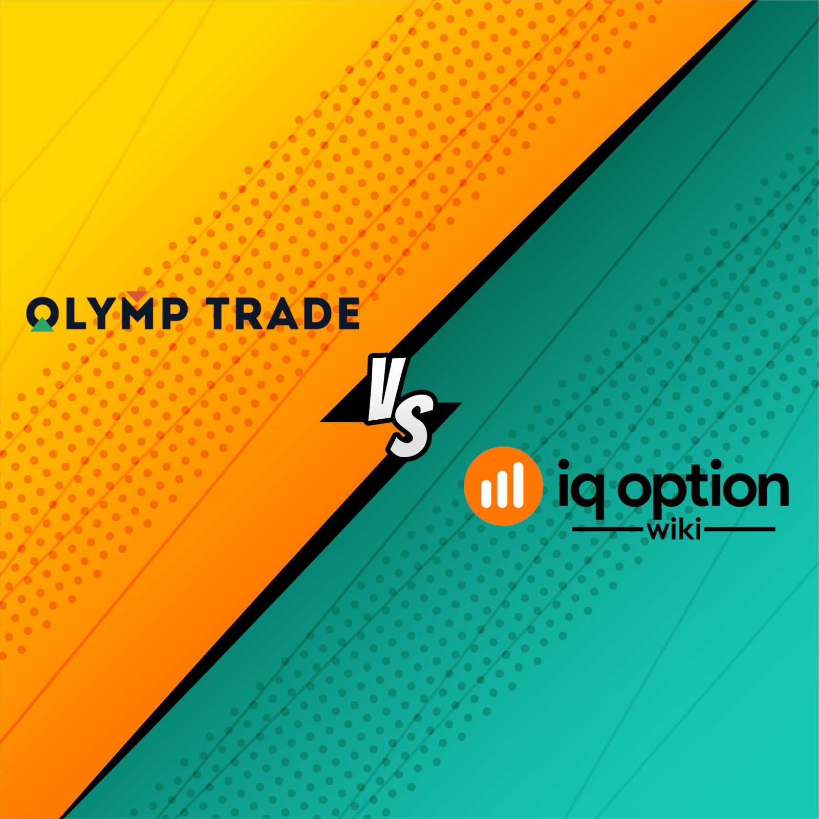 Pin By Iq Option On Iq Option Wiki Financial Instrument