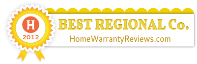Best Regional Home Warranty Blue Ribbon Home Warranty Home Warranty Blue Ribbon Online Blue