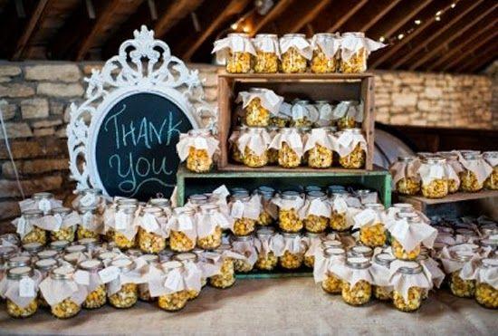 blog sobre organizacin de bodas y eventos spanish wedding planners ideas para decorar bodas