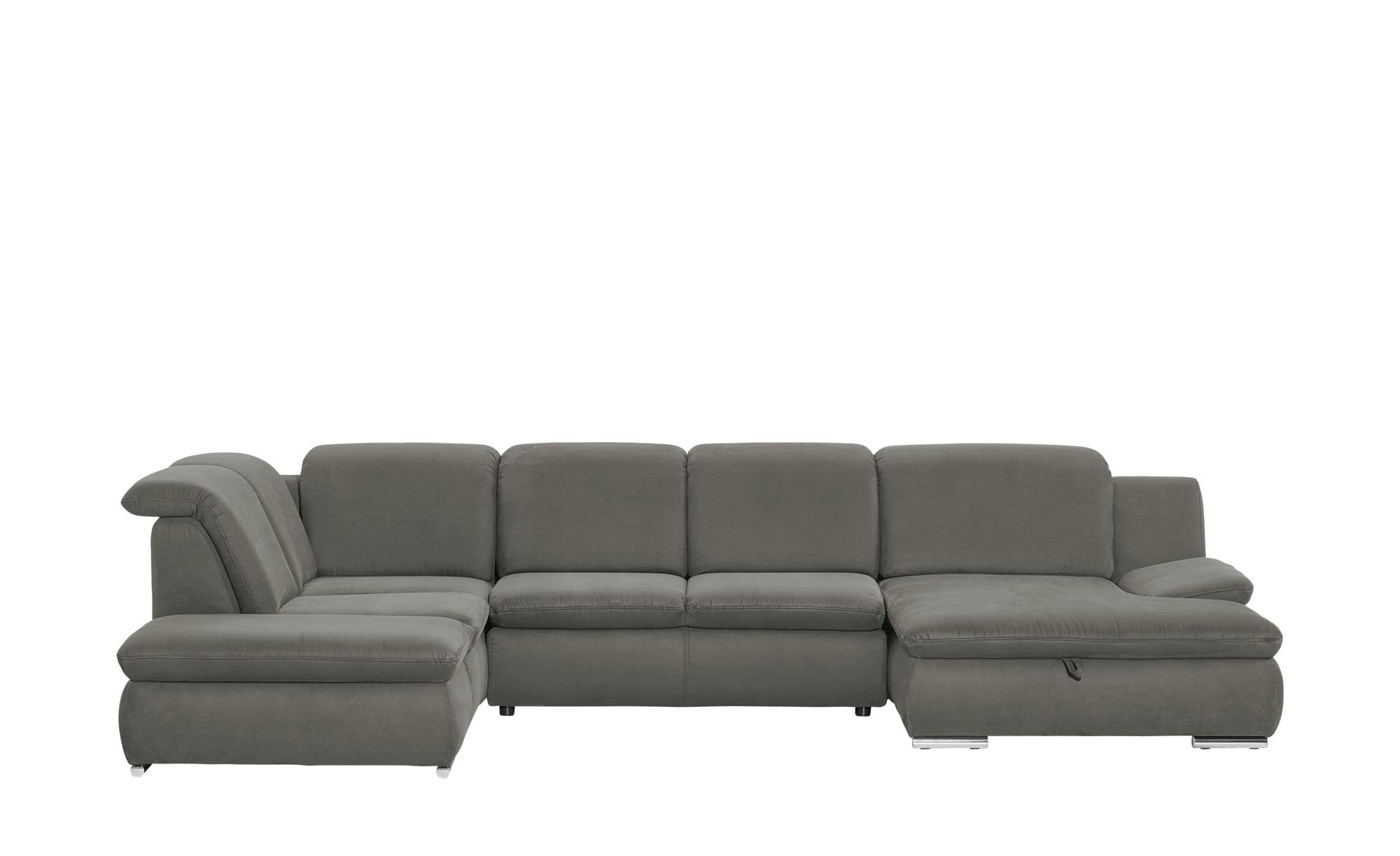 Flensburg Design Sofa Leder Chesterfield Sofa Bed Velvet Couch
