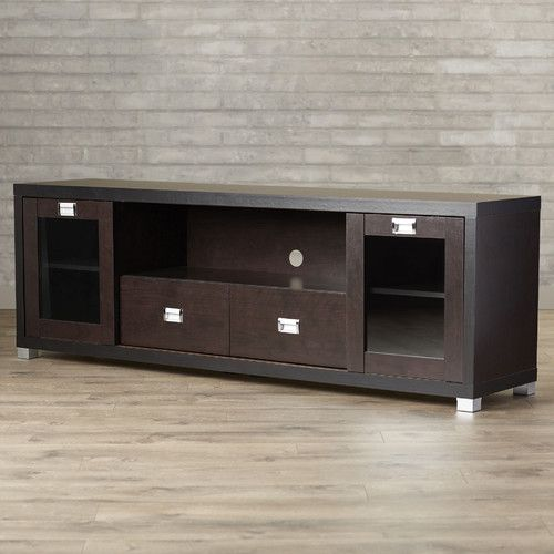 Found it at Wayfair - Margate TV Stand