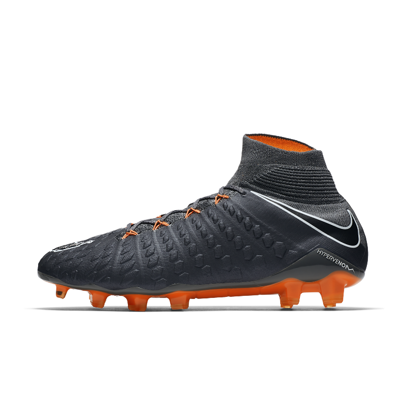 Pro Circle - Nike Hypervenom Phantom III Elite Dynamic Fit FG Firm-Ground  Football Boot 8dfab3faed390