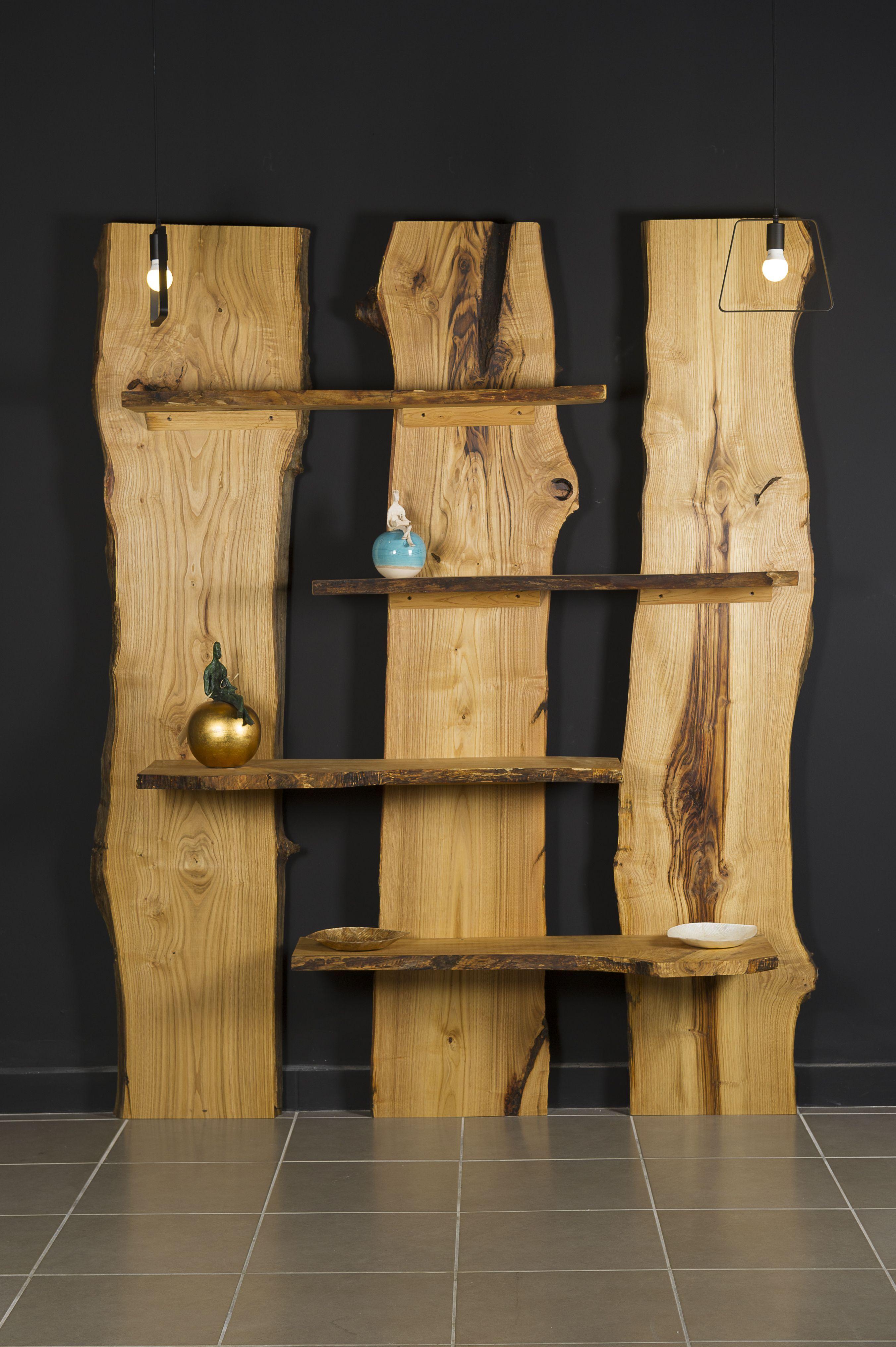 Photo of – (notitle) – # antiqueWoodenDoor #WoodenDoorbarn #WoodenDoorcafe #WoodenDoorent …