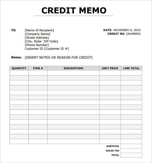 Policy Memo Template template Pinterest Memo template, Invoice