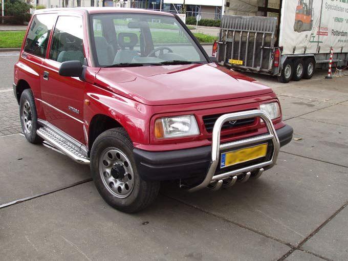 Suzuki Vitara Pic2 89 98 2 680