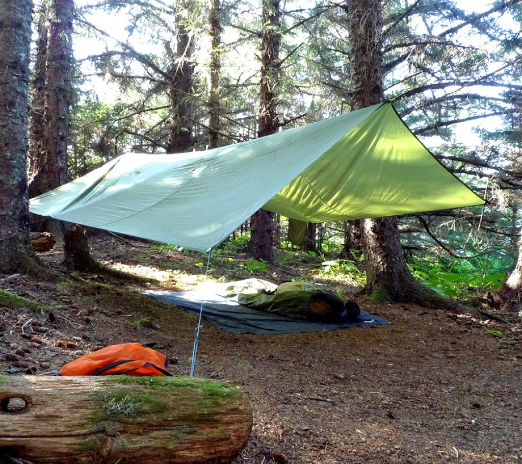Best camping tarps in 2020 top 15 tarps for camping