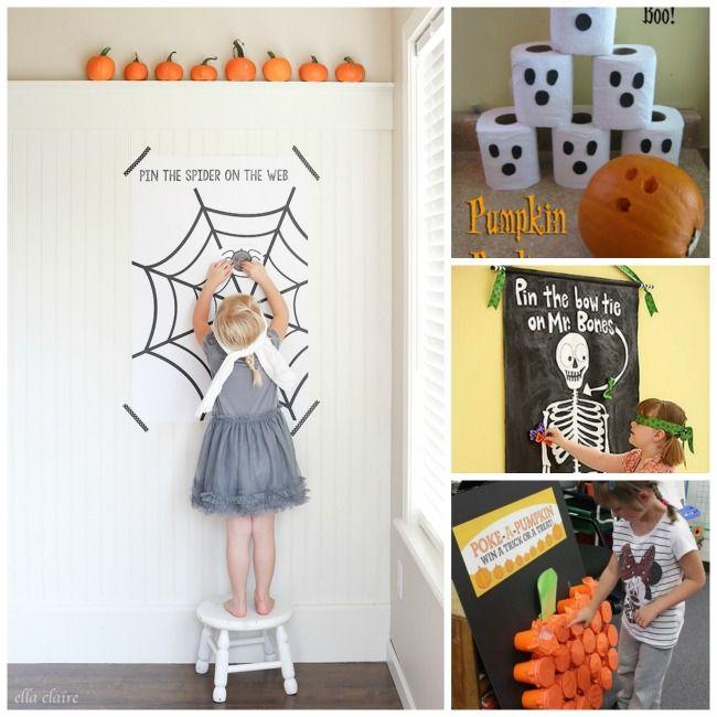 Pin by monica lopez on October event Pinterest - halloween dance ideas
