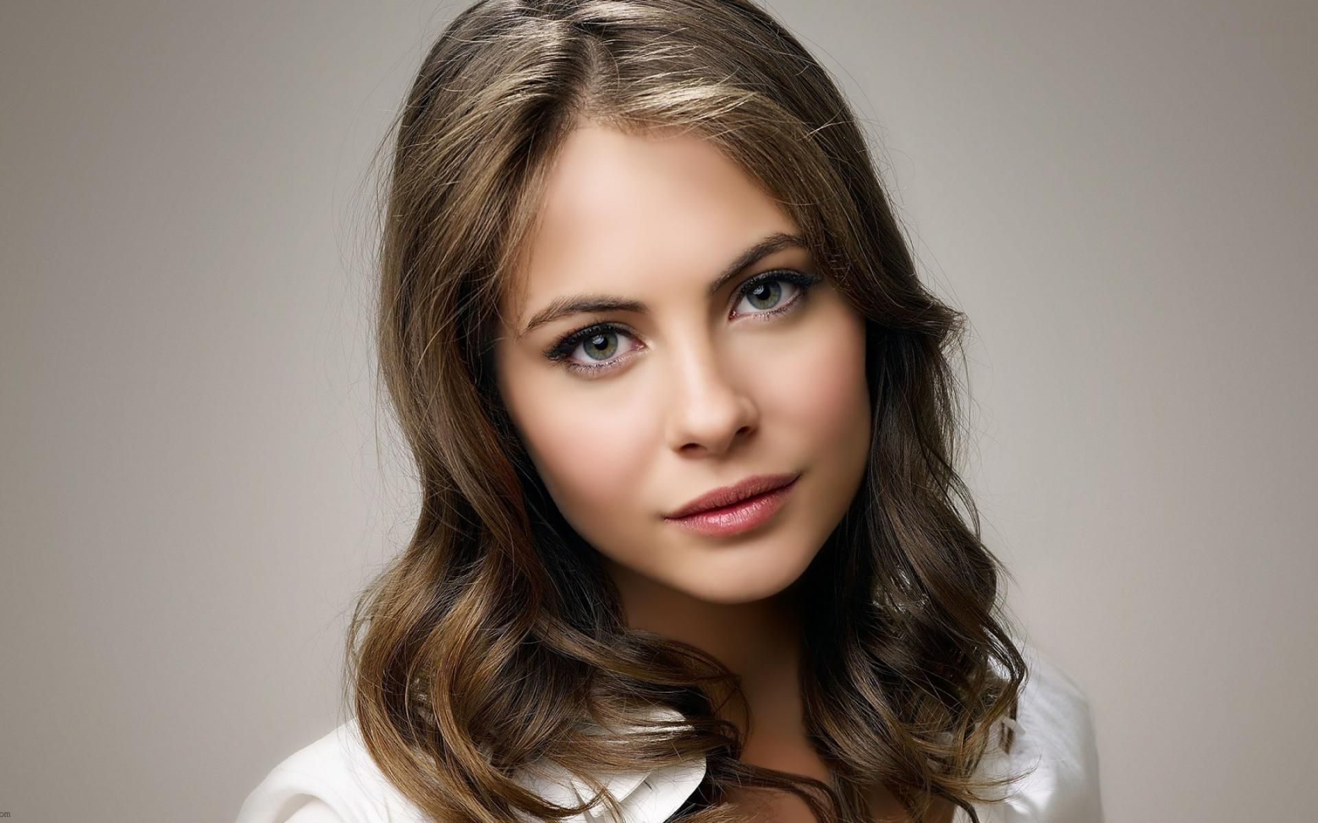 грозный фото молодых актрис актеров удивитесь, это разы