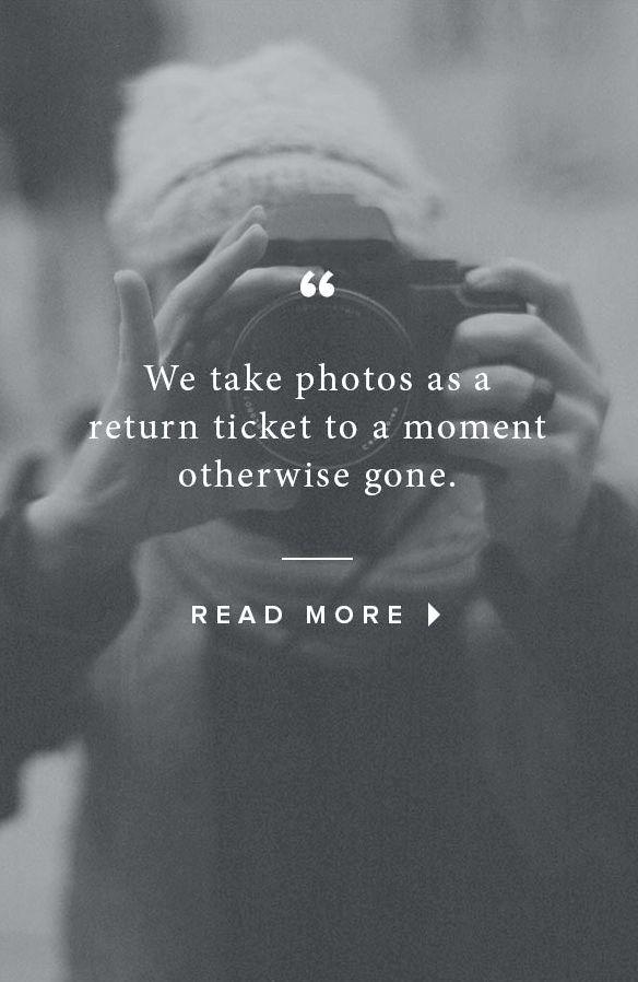 40 Beste Reise-Angebote für Reiseinspirationen Reisezitate die ganze Zeit #photosofnature