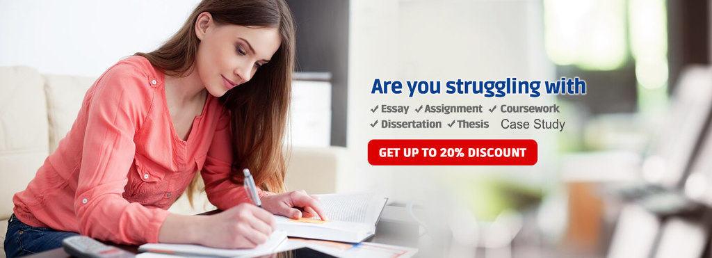 Place your Dissertation Order in 4 Simple Steps!