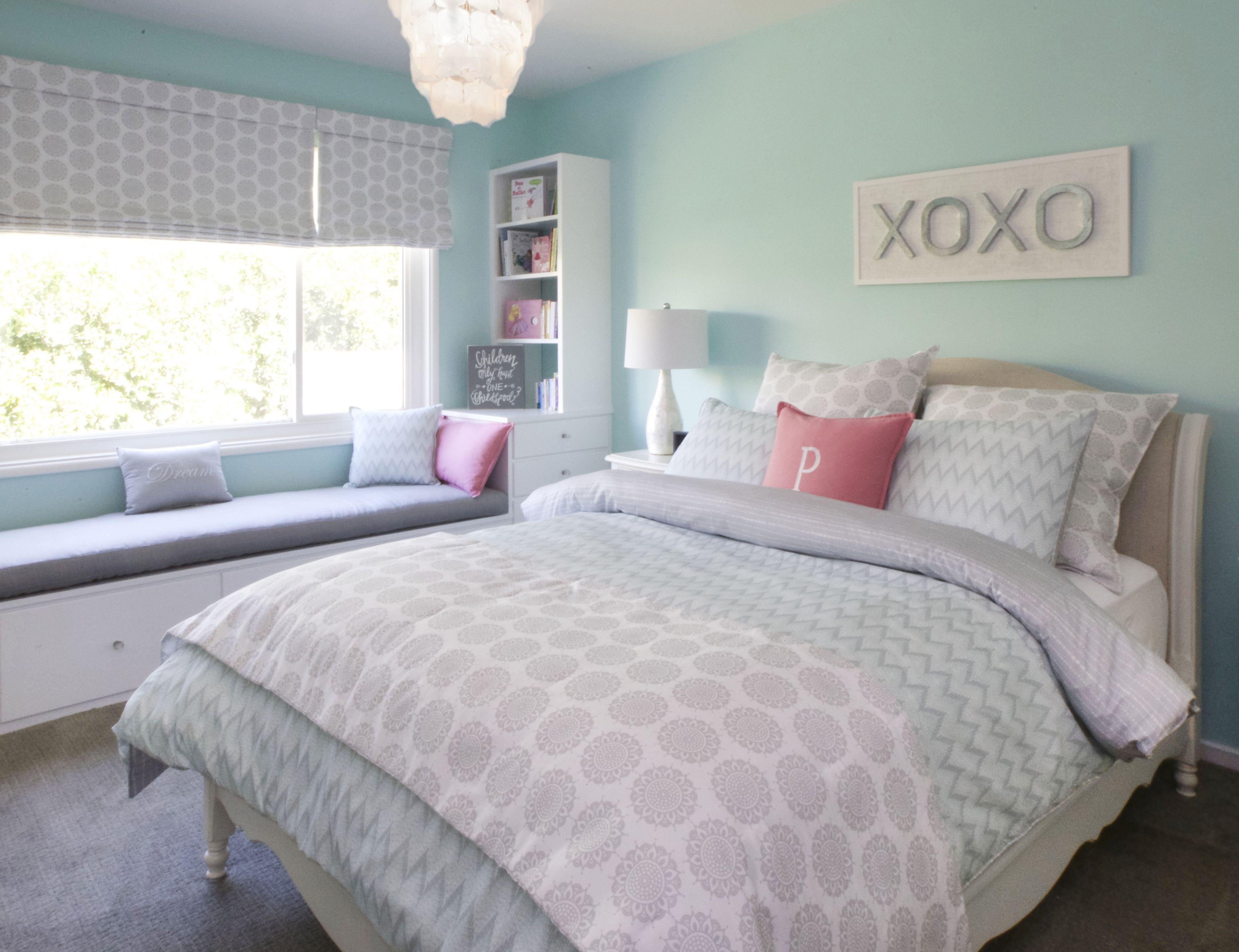 Malibu Bedroom Furniture